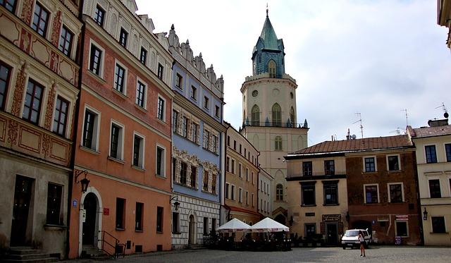 Wolność i Kukiz razem! Wielki test w Lublinie. Czy to się uda?