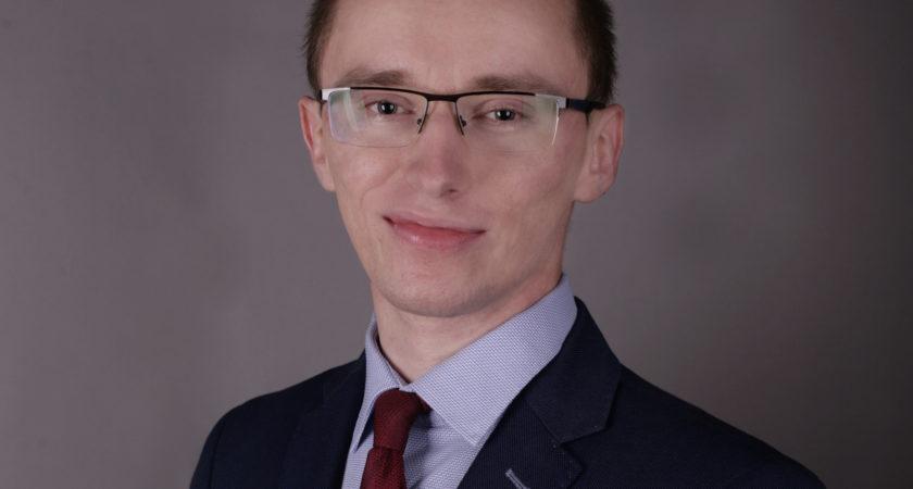 Kandyduję do Sejmiku Województwa Lubelskiego