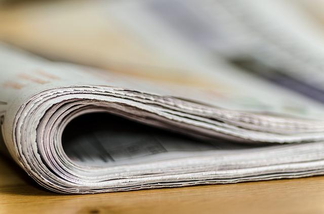 Kubala dla Kr o okładce w GPC: Prymitywny odbiorca potrzebuje prymitywnego przekazu