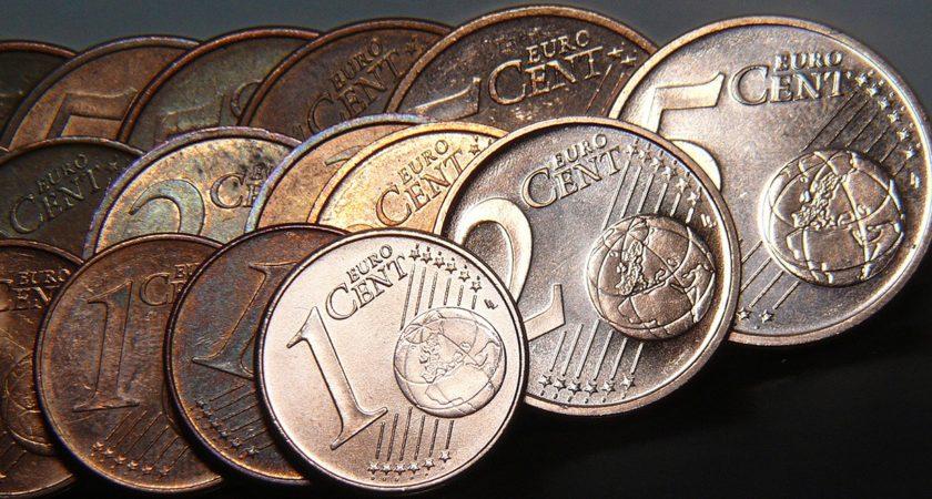 Nie musimy przyjmować euro