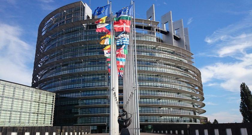 Komentarz ws. wyborów do Parlamentu Europejskiego